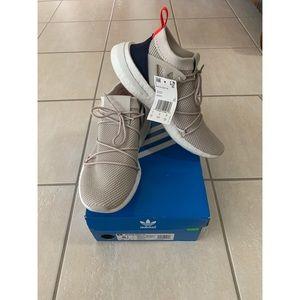 Adidas Arkyn Knit